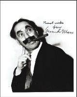 Groucho_Marx-04-05.jpg
