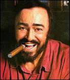 Luciano_Pavarotti-12-04.jpg