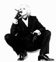 Madonna-12-04.jpg