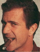 Mel_Gibson-12-04.jpg