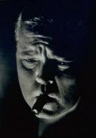 Orson_Welles-12-04.jpg