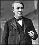 Thomas_Edison-12-04.jpg