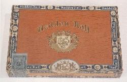 Haddon Hall..