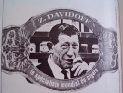 davidoff2-08-2007.JPG