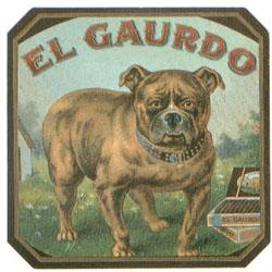 gaurdo