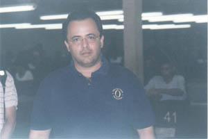 Gilberto Oliva ο νεώτερος ..