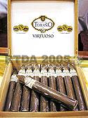 torano-virtuoso-09-2005.jpg